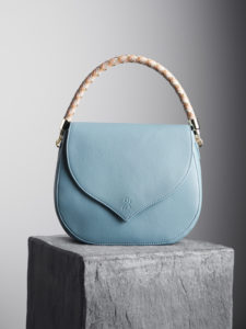 commercial handbags fashion product photography by Mark Colliton London UK